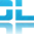 Group logo of Golib Geeks